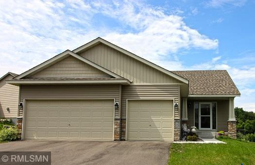 733 Forest Hills Lane, Watertown, MN 55388