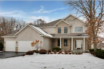 Photo of 22343 NW Watson Circle, Elk River, MN 55330