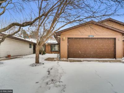Photo of 8848 W 134th Street, Apple Valley, MN 55124