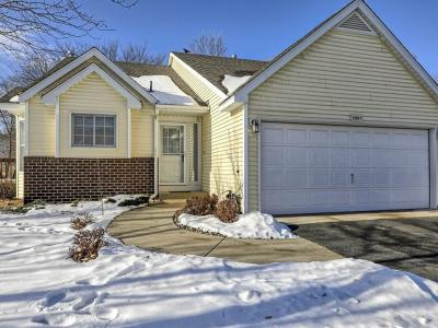 Photo of 12817 Eastview Curve, Apple Valley, MN 55124