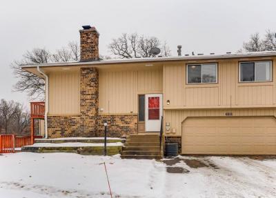 Photo of 6614 N Ives Lane, Maple Grove, MN 55369