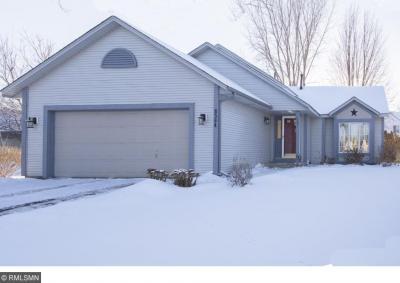Photo of 8564 S Jorgensen Avenue, Cottage Grove, MN 55016