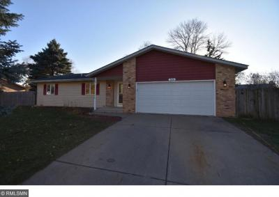 Photo of 8686 S Hilo Trail, Cottage Grove, MN 55016