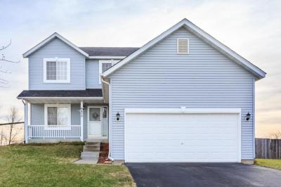 Photo of 6475 N 207th Street, Forest Lake, MN 55025