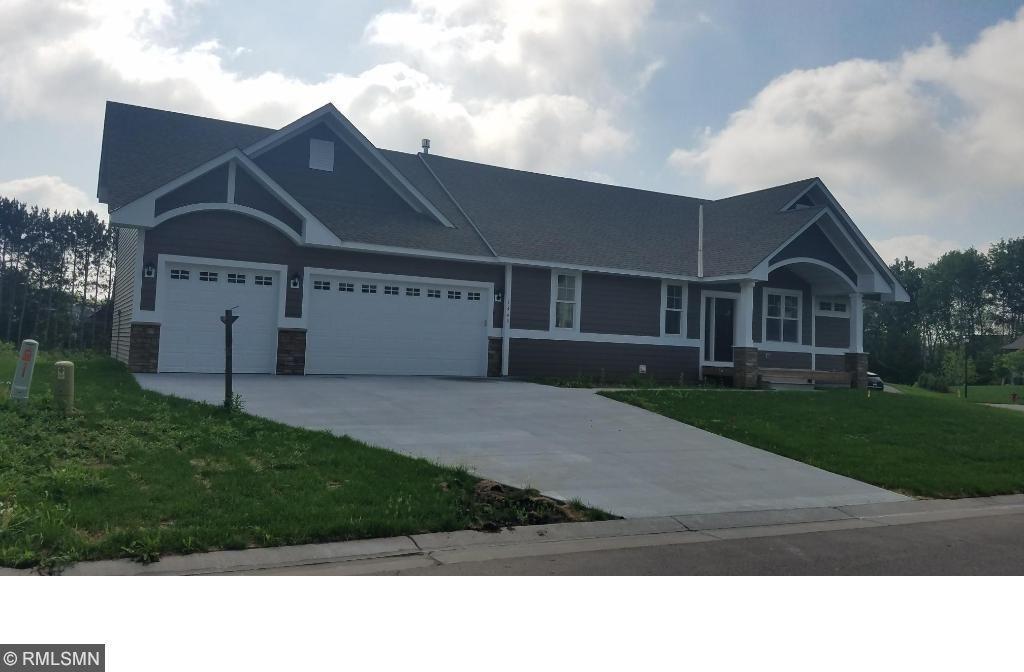 1445 Monterey Court, Stillwater, MN 55082