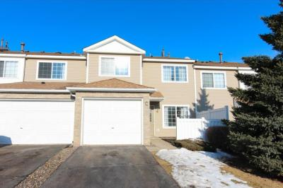 Photo of 15885 Firtree Lane, Apple Valley, MN 55124