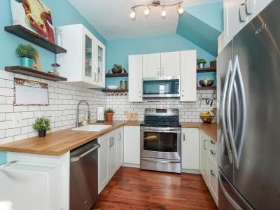 Photo of 1801 Elliot Avenue #8, Minneapolis, MN 55404