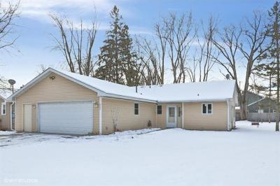 Photo of 6493 N 237th Street Court, Forest Lake, MN 55025