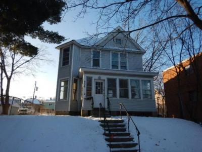 Photo of 906 Thomas Avenue, Saint Paul, MN 55104