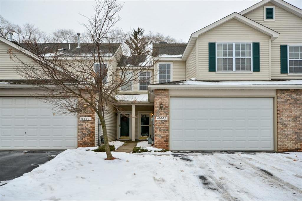 16663 N 89th Place, Maple Grove, MN 55311