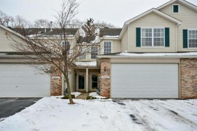 Photo of 16663 N 89th Place, Maple Grove, MN 55311