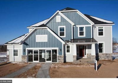 Photo of 16732 N 56th Ave Avenue, Plymouth, MN 55446