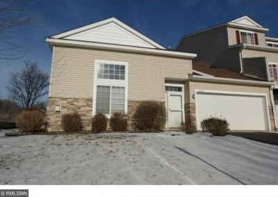 Photo of 6829 S Pine Crest Trail, Cottage Grove, MN 55016