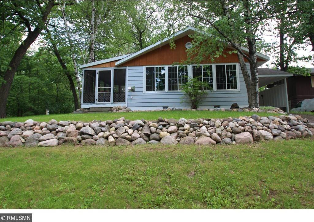 74225 323rd Street, South Haven, MN 55382
