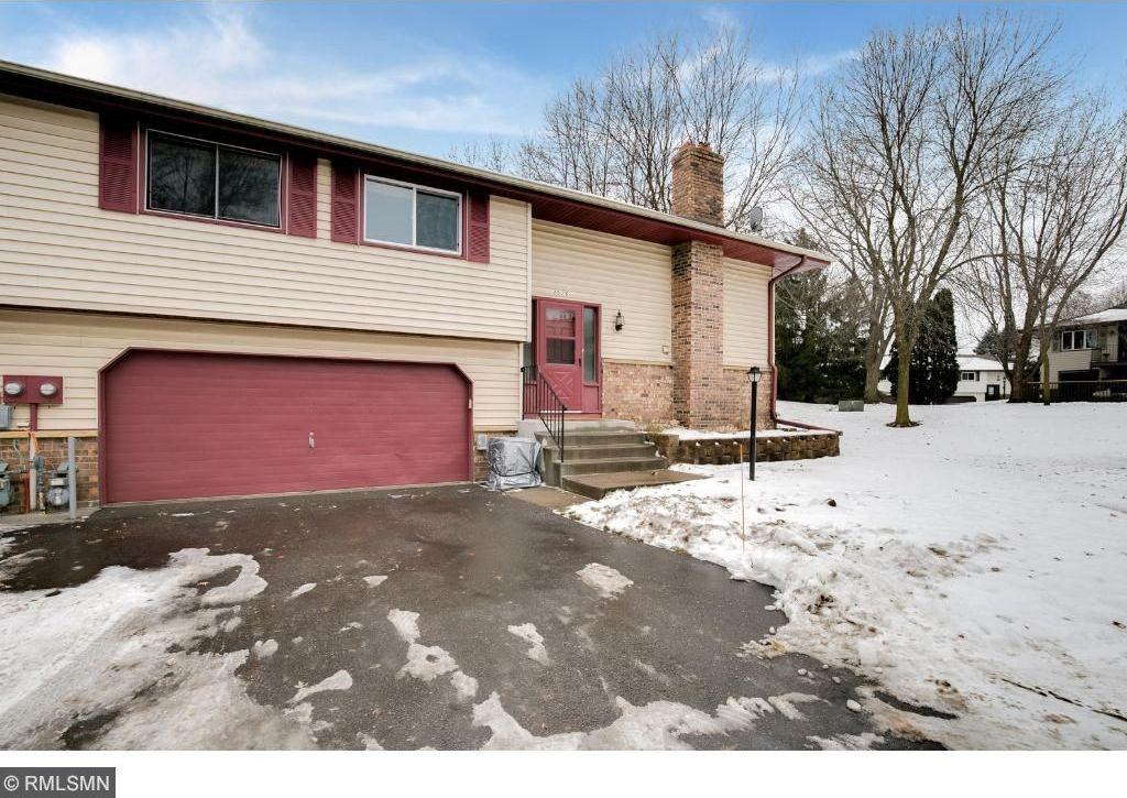 3576 Garden Blvd N, Oakdale, MN 55128