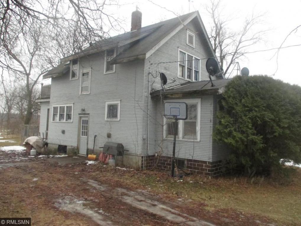 4362 Robin Avenue, Brownton, MN 55312
