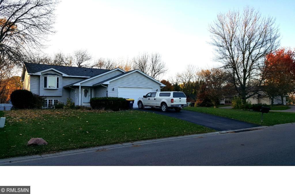 17305 Goodhue Avenue, Lakeville, MN 55044