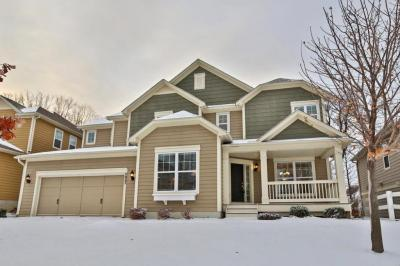 Photo of 5027 N Merrimac Court, Plymouth, MN 55446