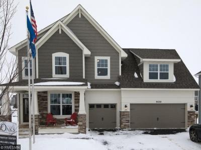 Photo of 9220 Red Oak Trail, Woodbury, MN 55129