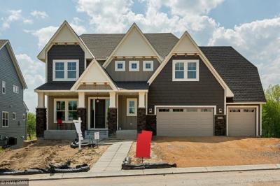 Photo of 7530 Fawn Hill Drive, Chanhassen, MN 55317