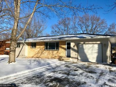 Photo of 1973 Oak Street, Hastings, MN 55033