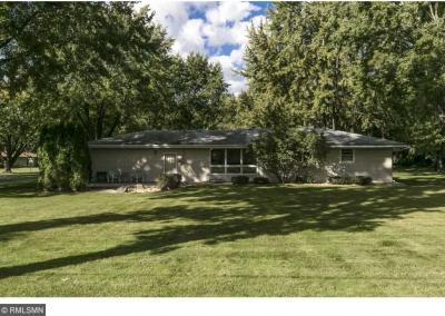 Photo of 7491 Westgate Lane, Eden Prairie, MN 55344
