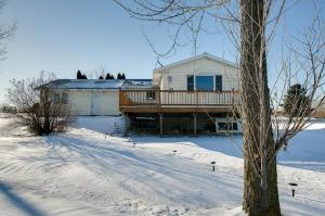 2334 140th Avenue, Emerald, WI 54013