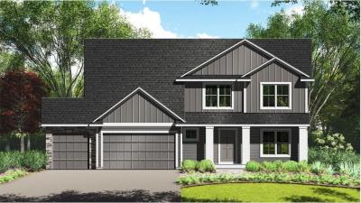 Photo of 8379 W 197th Street, Lakeville, MN 55044