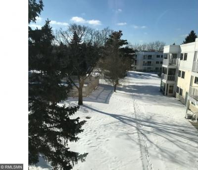 Photo of 122 E Demont Avenue #375, Little Canada, MN 55117