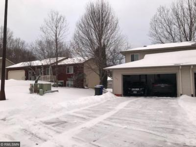 Photo of 285 Morningside Circle, Saint Paul, MN 55119
