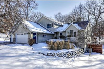 Photo of 5635 SE Forest Court, Prior Lake, MN 55372