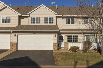 Photo of 8967 S 92nd Street, Cottage Grove, MN 55016