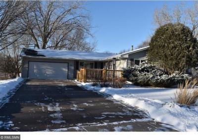 Photo of 12800 Whitewood Drive, Burnsville, MN 55337