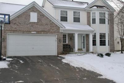 Photo of 13135 Emmer Place, Apple Valley, MN 55124