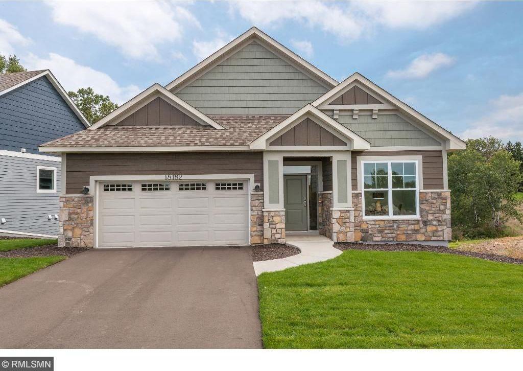18182 Jurel Way, Lakeville, MN 55044