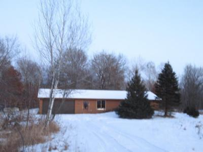 Photo of 6347 SE 185th Avenue, Becker, MN 55308