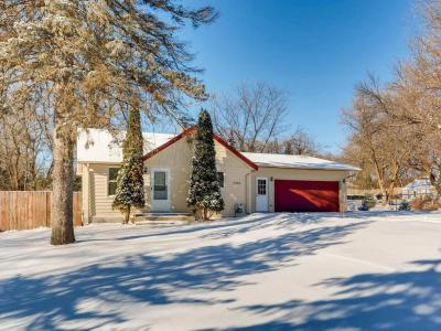 Photo of 14088 S Quentin Avenue, Savage, MN 55378