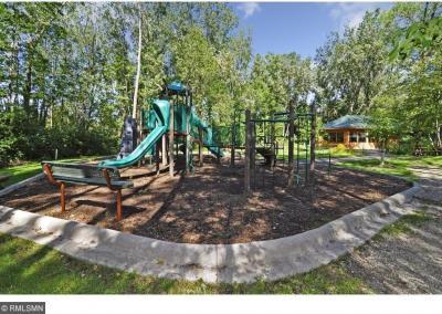 Photo of 8305 Franklin Avenue, Saint Louis Park, MN 55426