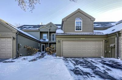 Photo of 1640 Rose Hill Circle, Lauderdale, MN 55108