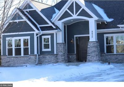 Photo of 9836 Crestwood Terrace, Eden Prairie, MN 55347