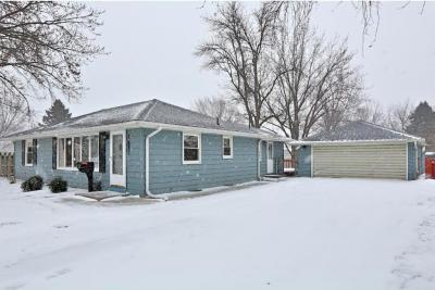 Photo of 3807 Baillif Place, Bloomington, MN 55431