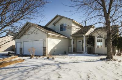 Photo of 9900 N Fallgold Parkway, Brooklyn Park, MN 55443