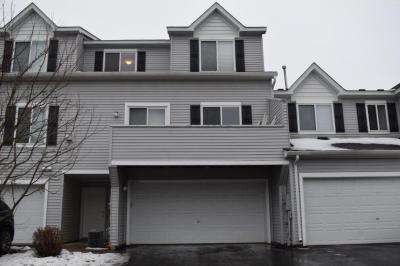 Photo of 6798 S Meadow Grass Lane, Cottage Grove, MN 55016