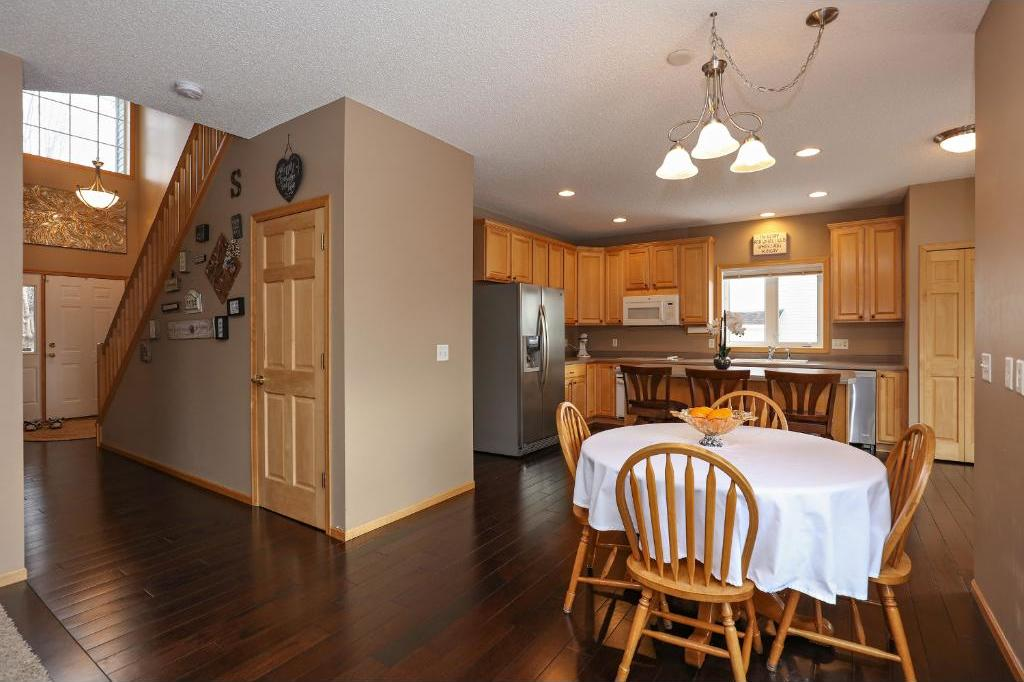 19178 Ismay Court, Lakeville, MN 55044