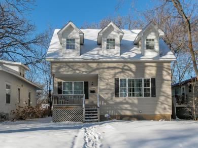 1523 N Girard Avenue, Minneapolis, MN 55411