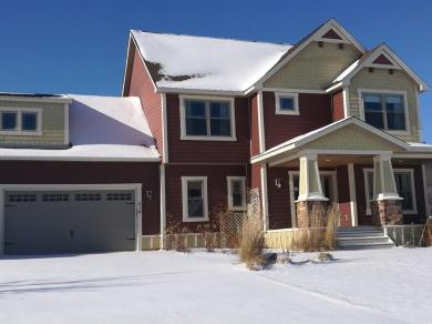 416 Sunflower Court, Cannon Falls, MN 55009