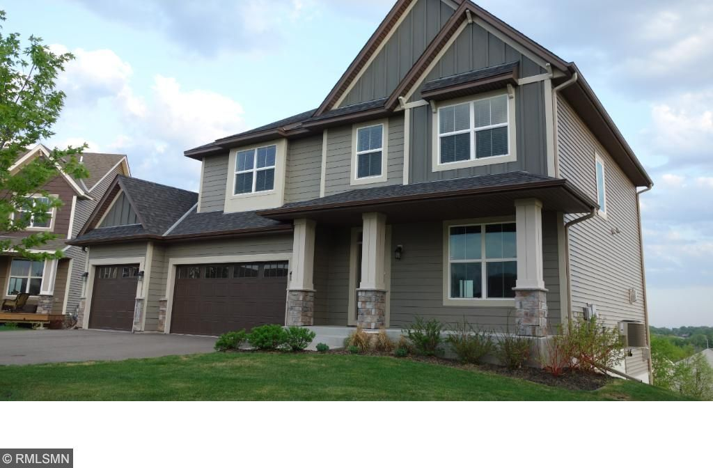 14165 N 55th Place, Plymouth, MN 55446