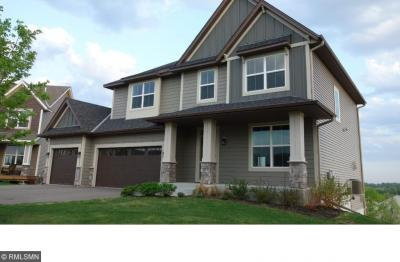 Photo of 14165 N 55th Place, Plymouth, MN 55446