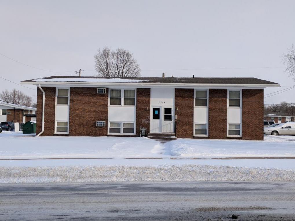 1514 15th Avenue Se, Saint Cloud, MN 56304