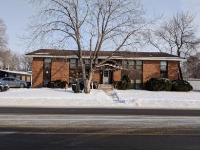 410 33rd Ave N, Saint Cloud, MN 56303
